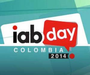iab day