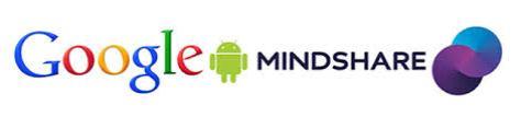 Google y Mindshare